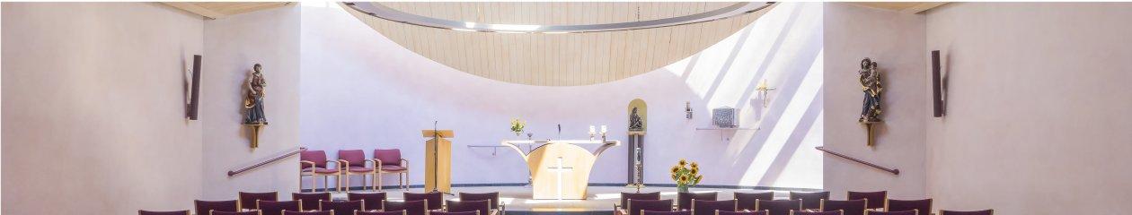 Geloofsgemeenschap Augustinus Eindhoven